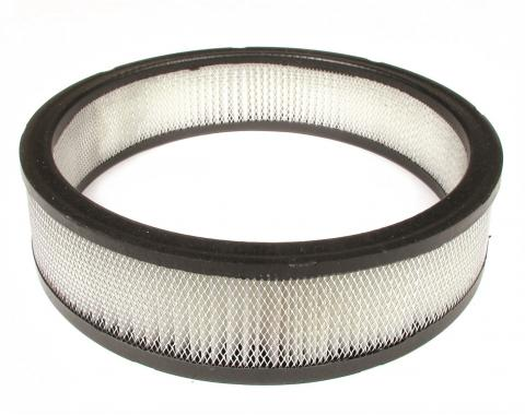 Mr. Gasket Replacement Air Filter Element 1487A