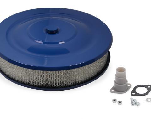 Mr. Gasket Easy-Flow Air Cleaner 1404G