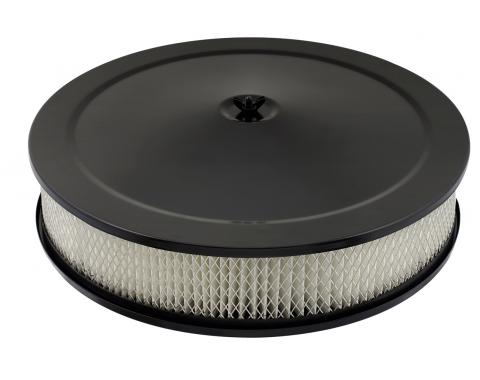 Mr. Gasket Competition Air Cleaner 9790BP