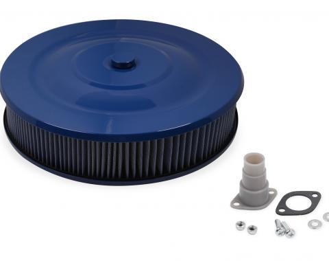 Mr. Gasket Easy-Flow Air Cleaner 1414G