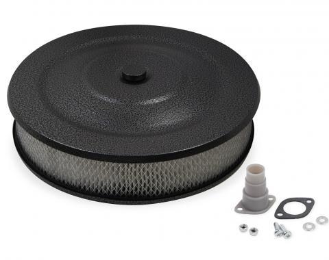 Mr. Gasket Easy-Flow Air Cleaner 1401G