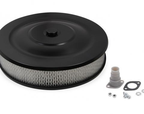 Mr. Gasket Easy-Flow Air Cleaner 1402G