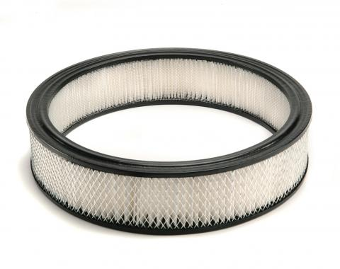 Mr. Gasket Replacement Air Filter Element 6403
