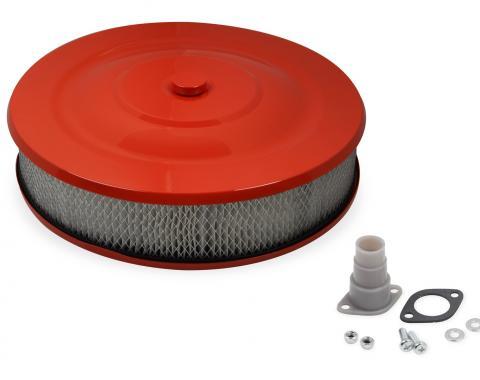 Mr. Gasket Easy-Flow Air Cleaner 1403G
