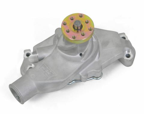 Weiand Action +Plus Water Pump 9208