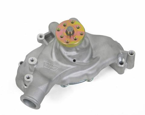 Weiand Action +Plus Water Pump 9242