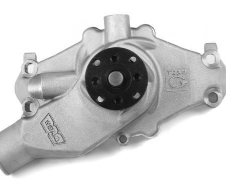 Weiand Team G Water Pump 9223