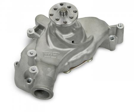 Weiand Team G Water Pump 9243
