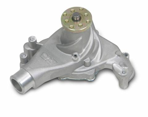 Weiand Action +Plus Water Pump 9240