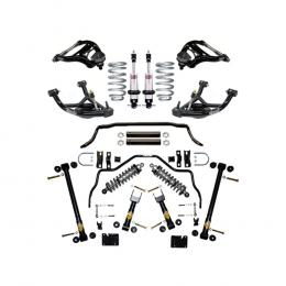 Performance Suspension Kits