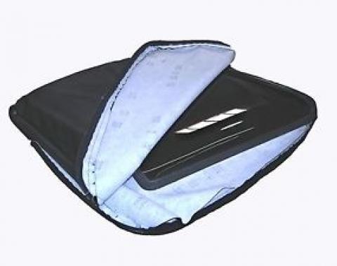 PUI 1982-1992 Chevrolet Camaro T-Top Bag 82FTT10