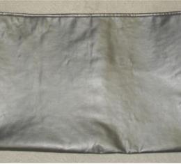 PUI T-Top Bag 93FTTB10
