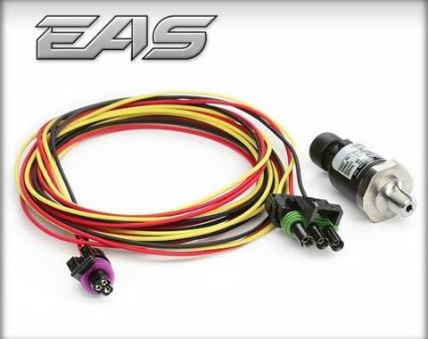 Superchips Accessory System Pressure Sensor 98607