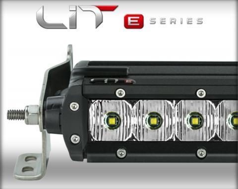 Superchips LIT E Series Light Bar 72041