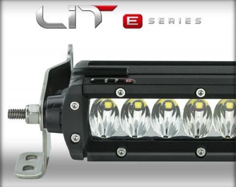 Superchips LIT E Series Light Bar 72011