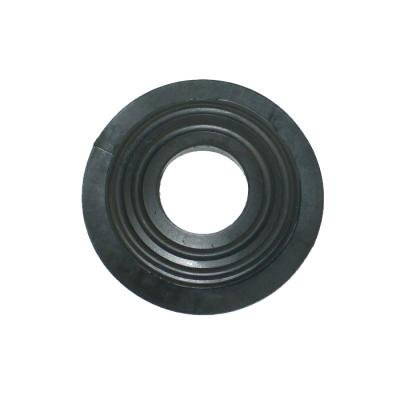 Dimmer Switch Grommet, Plastic Replacement