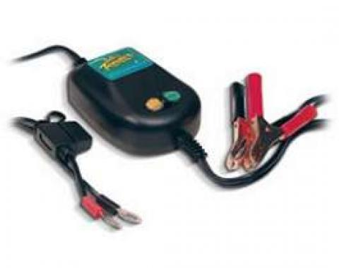 Battery Tender Waterproof 800 Charger
