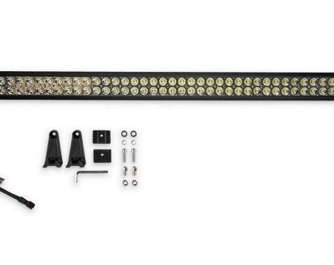 Bright Earth LED Light Bar LB54-BEL