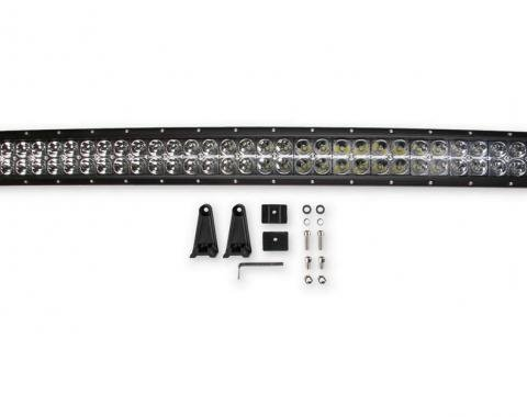 Bright Earth Curved Light Bar CLB52-BEL