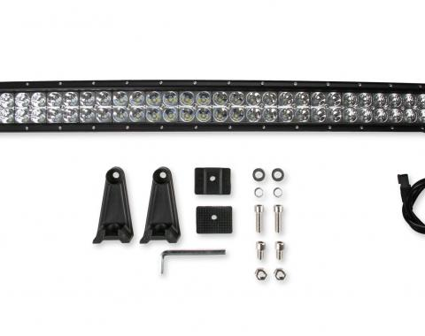 Bright Earth Curved Light Bar CLB30-BEL