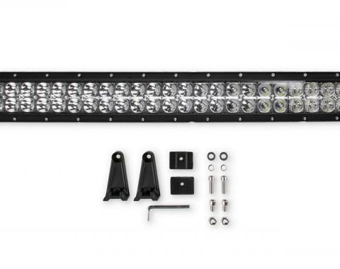 Bright Earth LED Light Bar LB30-BEL