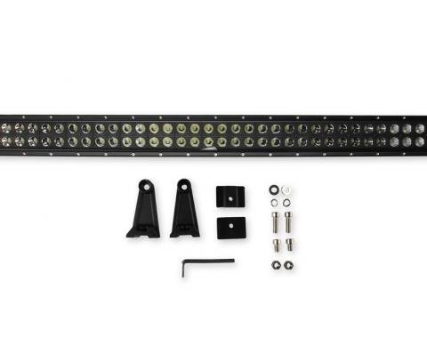 Bright Earth LED Light Bar LB50BK-BEL