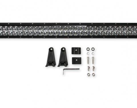 Bright Earth LED Light Bar LB50-BEL