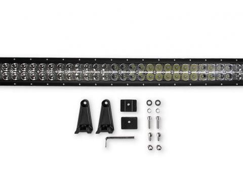 Bright Earth LED Light Bar LB40-BEL