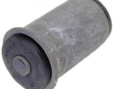 Camaro Rear Leaf Front Spring Eye Bushing, 1967-1981