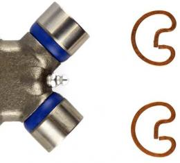 Spicer Conversion U-Joint, 1330/1310