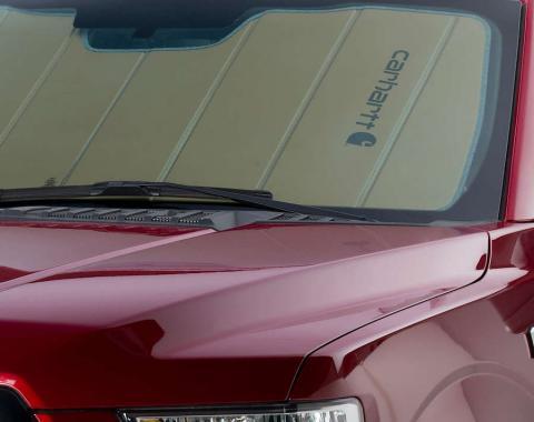 Covercraft Carthartt® Custom Sunscreen