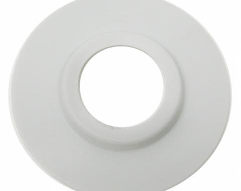 Window Crank Handle Washer Plate