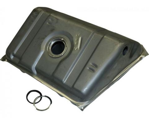 Camaro Gas Tank, 1993-1997