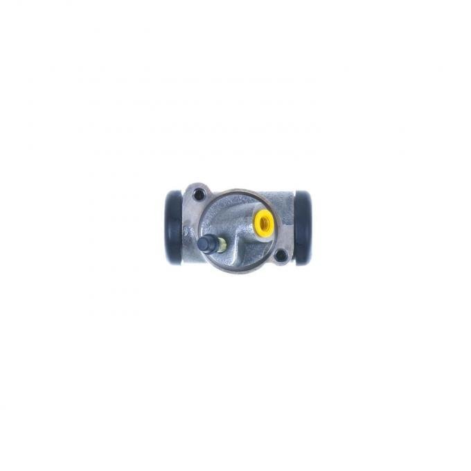 Right Stuff 64 - 69 Left Front - Wheel Cylinder WC01