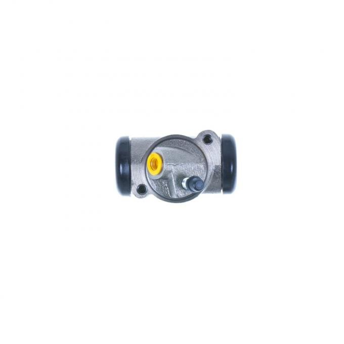 Right Stuff 64 - 69 Right Front - Wheel Cylinder WC02