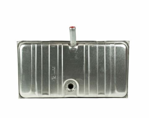 Right Stuff 69 Camaro Fuel Tank FFT6901