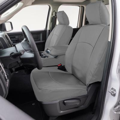 Covercraft 1989-1992 Chevrolet Camaro Precision Fit Endura Second Row Seat Covers GTC912ENSS