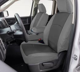 Covercraft 1993-2001 Chevrolet Camaro Precision Fit Endura Front Row Seat Covers GTC909ENCS