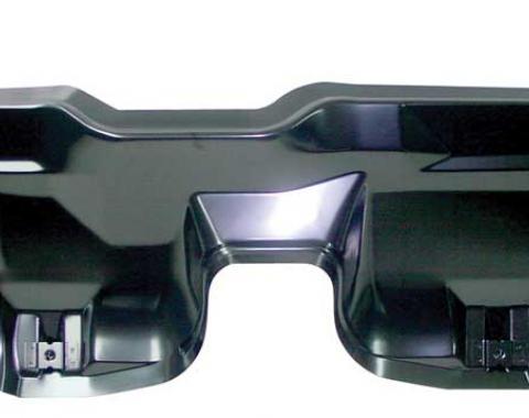 AMD Behind Rear Seat Floor Pan, 70-81 Camaro Firebird 420-3570