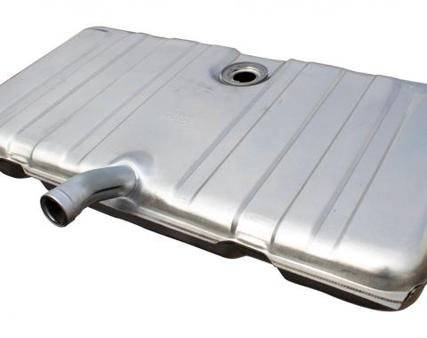 AMD Gas Tank w/ Filler Neck, 69 Camaro Firebird 890-3569-N