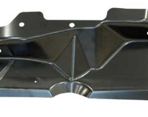 AMD Rear Frame Crossmember, 74-81 Camaro Firebird 870-3574