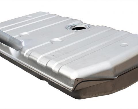 AMD Gas Tank w/ Vent Line, 70-73 Camaro Firebird 890-3570-1N