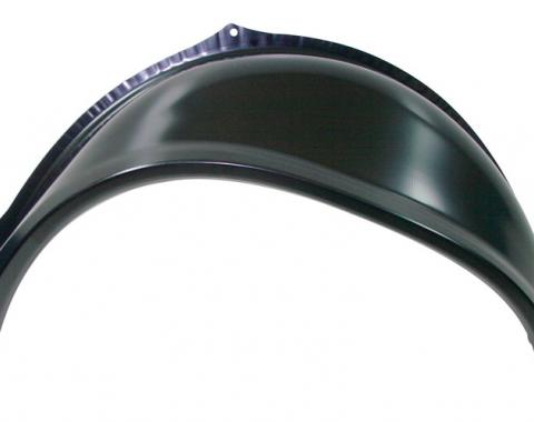 AMD Outer Wheelhouse, LH, 70-81 Camaro 770-3570-L