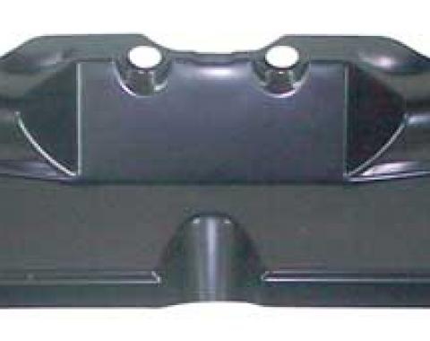 AMD Rear Frame Crossmember, 70-73 Camaro Firebird 870-3570