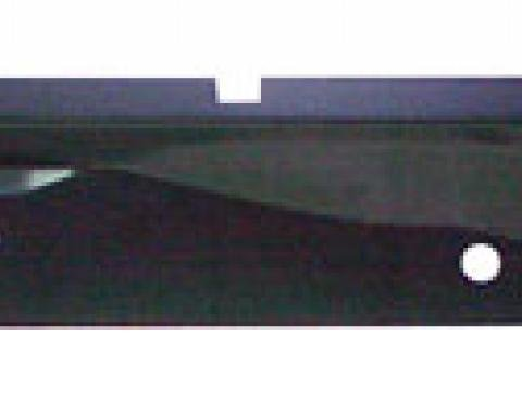 AMD Inner Rocker Panel, LH, 70-81 Camaro Firebird 440-3570-L