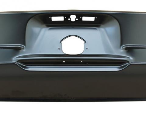 AMD Taillight Panel, 70-73 Camaro 900-3570