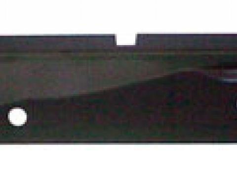 AMD Inner Rocker Panel, RH, 70-81 Camaro Firebird 440-3570-R