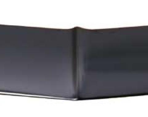AMD Header Panel, 69 Camaro 130-3569