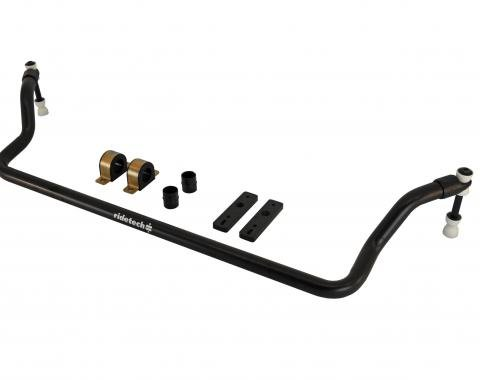 Ridetech Front MuscleBar for 1970-1981 Camaro & Firebird 1179120