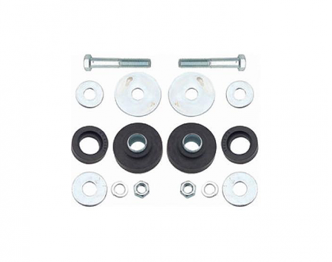 OER Radiator Support Bushing Kit *K3029
